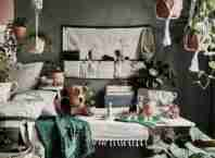 nueva coleccion botanisk de ikea