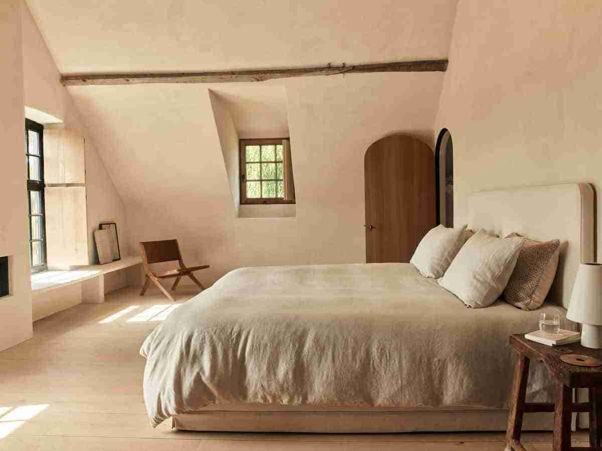 decorar con zara home timeless interiors otono