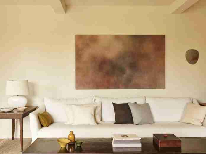 timeless interiores otono 2020