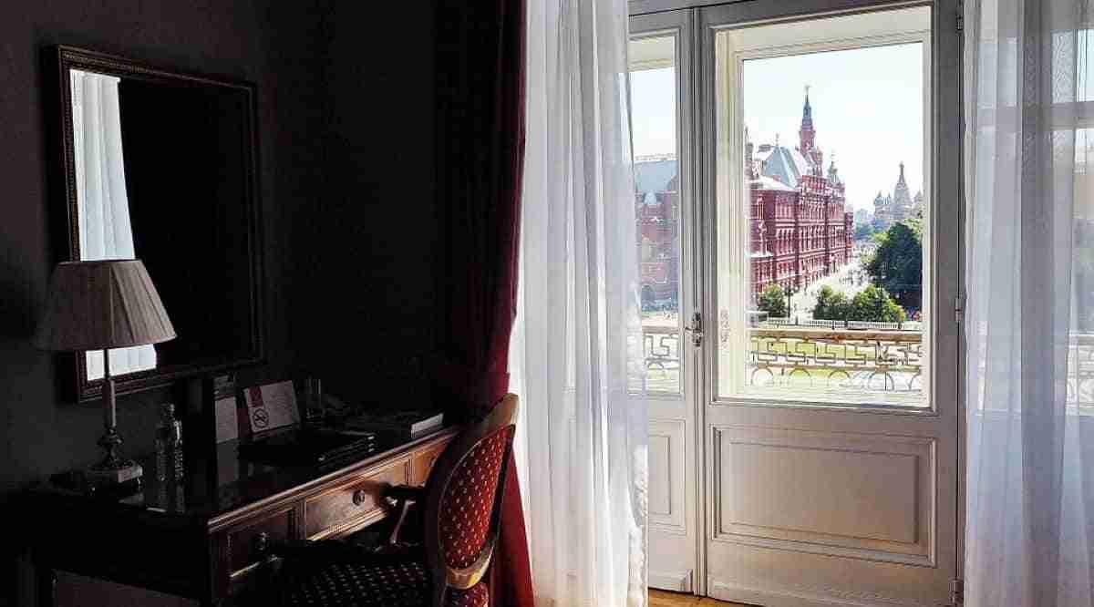 cortinas ventana
