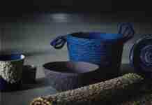 coleccion de ikea forandring para reducir la contaminacion del aire