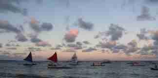 recife ciudad de pernambuco