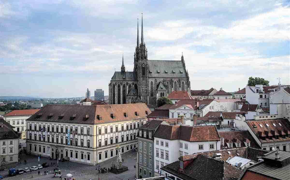 brno en republica checa