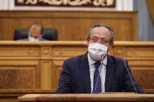 El DOCM publica la Ley del Juego de Castilla-La Mancha, que entrará en vigor dentro de seis meses