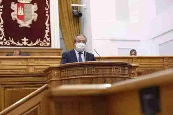 La nueva Ley del Juego, a la vanguardia en España, permitirá equilibrar esta actividad con la protección de la población más vulnerable