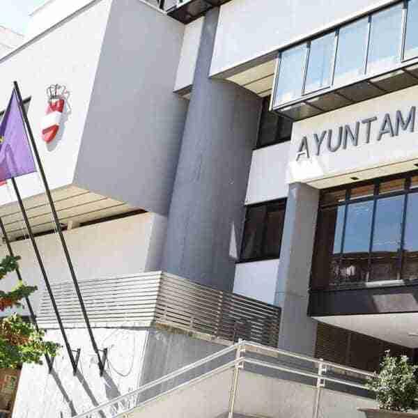 Convocan la contratación de 9 plazas de monitores de la Universidad Popular de Puertollano