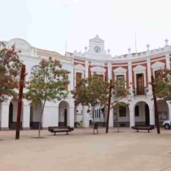 El 'I Plan Concilia' se conocerá en el pleno de Manzanares el próximo lunes