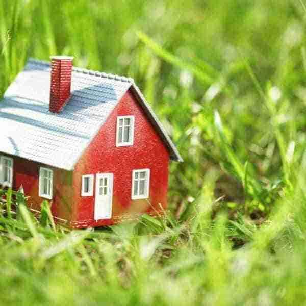 Cómo proteger la casa durante las vacaciones de los ladrones