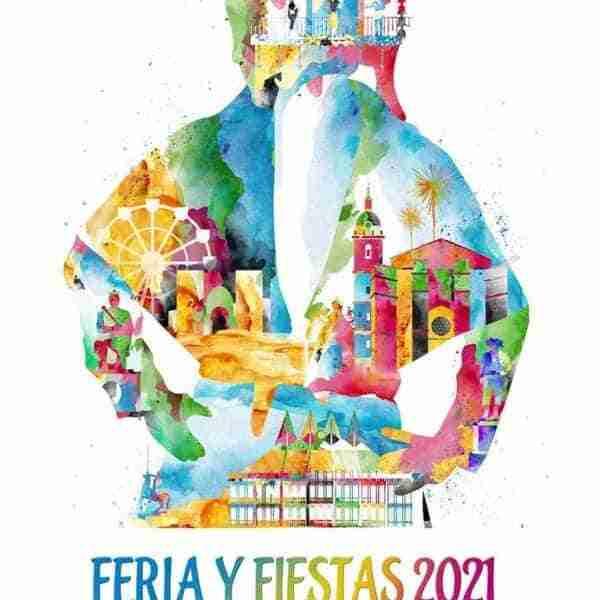 Ciudad Real suspende las actividades en el recinto ferial durante las fiestas, aunque mantiene conciertos y eventos seguros
