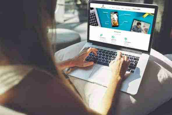 El Gobierno regional pone en marcha un nuevo sistema para solicitar los títulos académicos de las enseñanzas no universitarias de manera online
