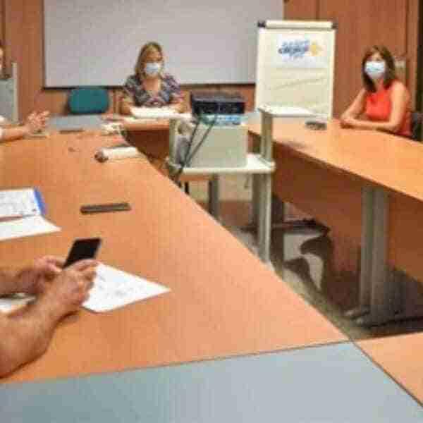 Albacete Plus concederá 9 becas de movilidad internacional para prácticas no laborales