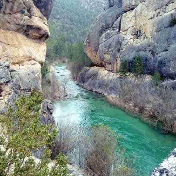 Turismo Activo y Ecoturismo ponen a Castilla-La Mancha en el mapa de los destinos turísticos de verano