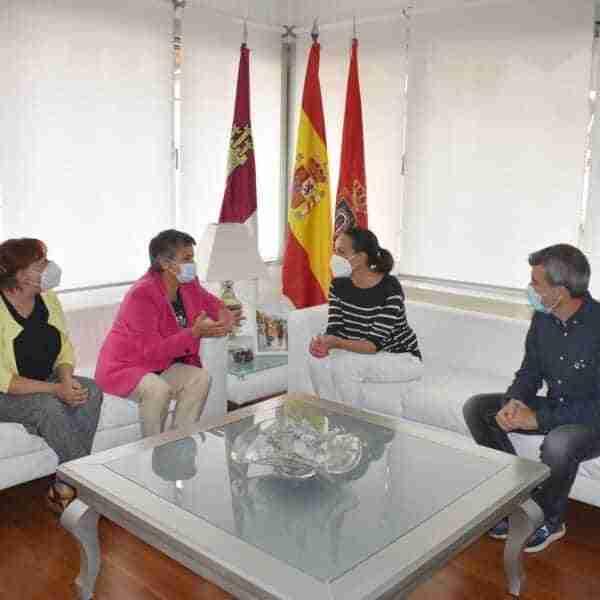 Ciudad Real acogerá en 2022 el mayor congreso de Trabajo Social que se realiza en España