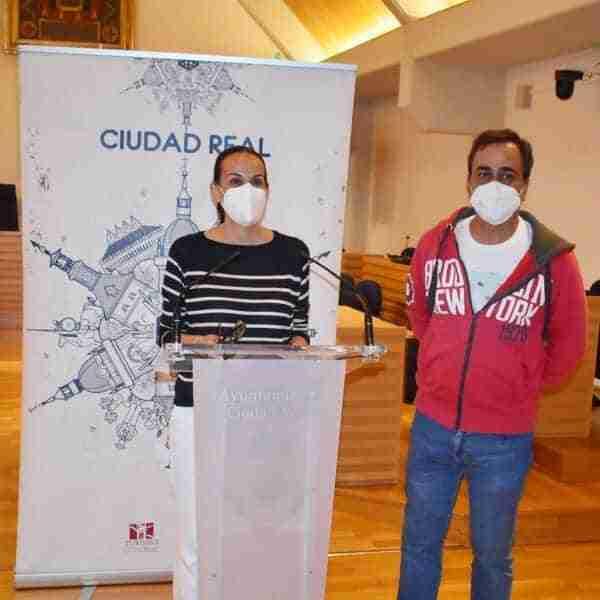 Ciudad Real celebrará el Día del Turismo el 27 de septiembre con actividades inclusivas y para todo tipo de público