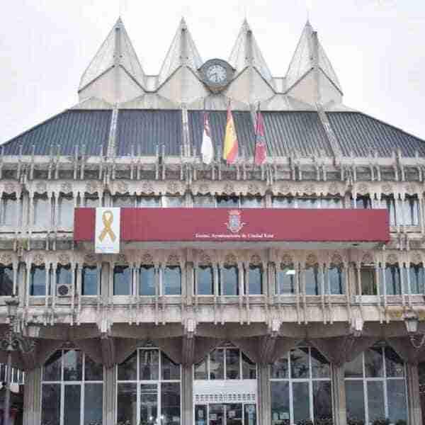 El Ayuntamiento de Ciudad Real asume las nuevas medidas del Gobierno regional y apela a la responsabilidad de los ciudadanos