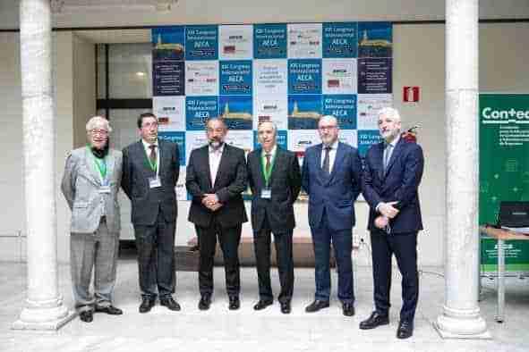 Castilla-La Mancha destaca la oportunidad que supondrán los fondos europeos para la transformación de la economía regional