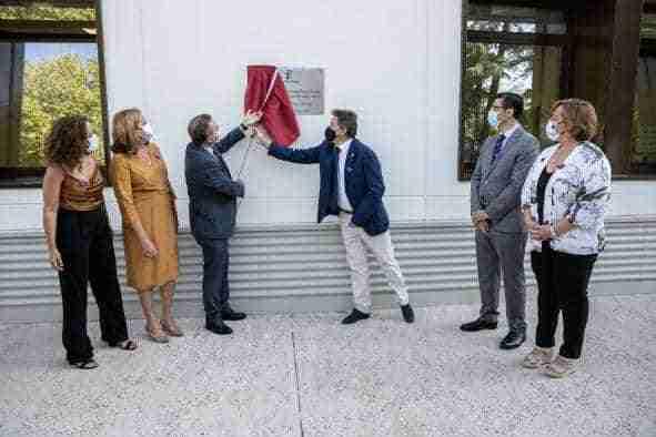Castilla-La Mancha destinará más de 70 millones de euros a la transformación digital en el sistema educativo