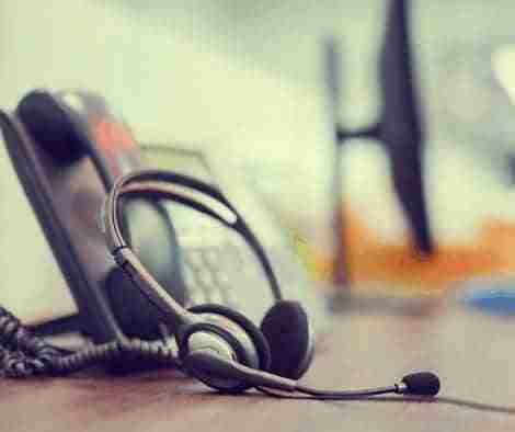 El Gobierno regional atiende en más de 1.600 domicilios a los usuarios del Servicio Público de Teleasistencia mediante el Plan Especial de seguimiento de tormentas