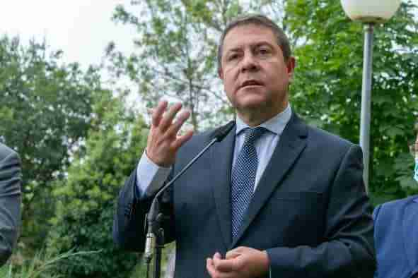 El nuevos Hospital Universitario de Cuenca contará con un servicio de radioterapia que evitará desplazamientos