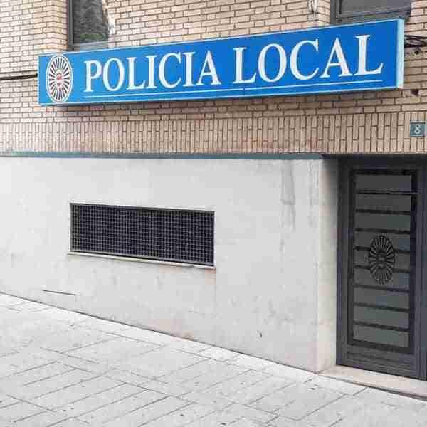Plazo para presentar solicitudes a la convocatoria de empleo de 3 plazas de Policía Local en Puertollano