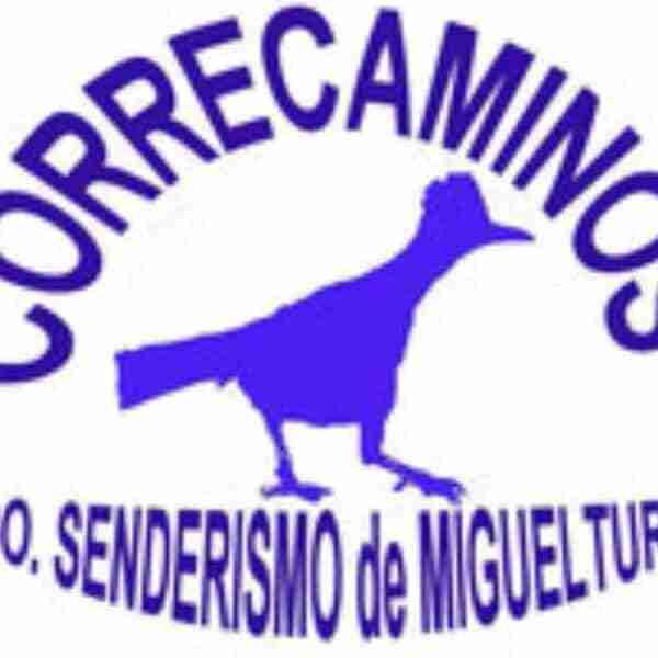 Excursión a Guadix de Correcaminos de Miguelturra del 4 al 6 de diciembre de 2021