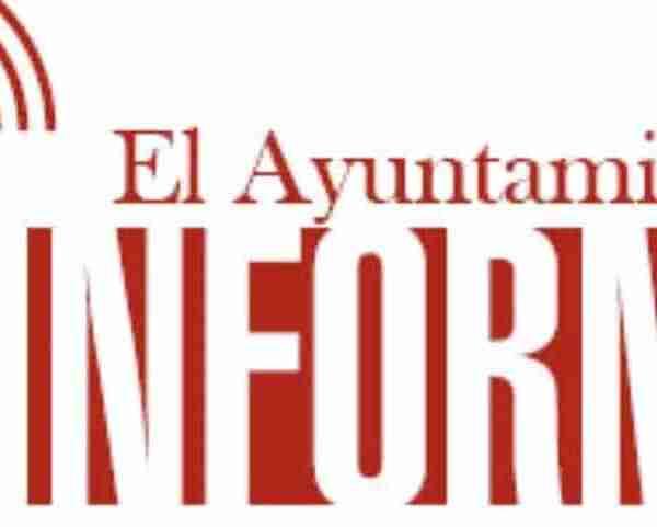 Cierre del tráfico privado al casco antiguo de Cuenca fines de semana de septiembre