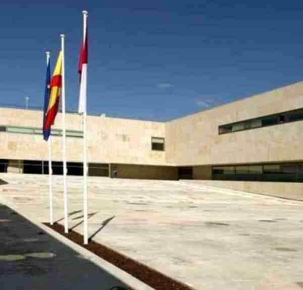 Estos son los colegios más valorados de Castilla La Mancha