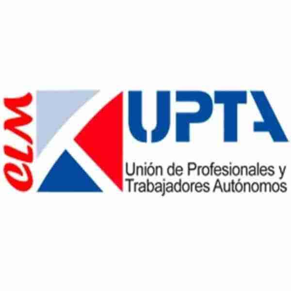 UPTA CLM le exige al Ministerio de Inclusión y Seguridad Social la extensión de la prestación por cese de actividad hasta el 31 de enero