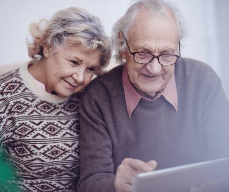 Castilla-La Mancha favorece el envejecimiento activo con el concurso virtual '+Talento' para las personas usuarias de Centros de Mayores