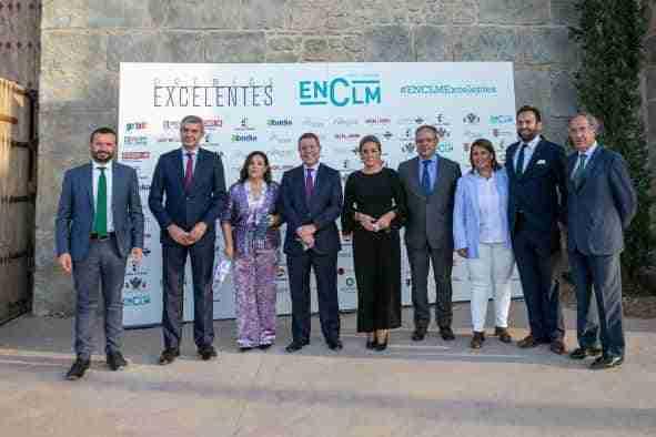 Castilla-La Mancha tramitará, en el primer semestre del próximo año, una Ley que reconocerá a todas las víctimas del terrorismo