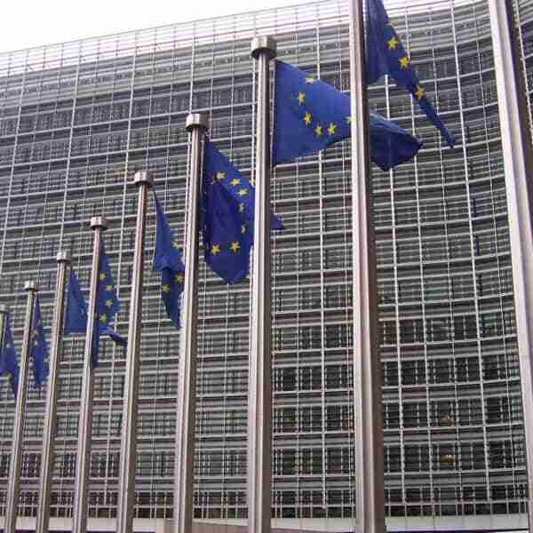El Consejo Europeo de Innovación anuncia la nueva serie de empresas emergentes ganadoras