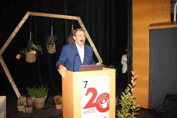 Castilla-La Mancha agradece el papel desarrollado por los administrativos de la salud durante la pandemia