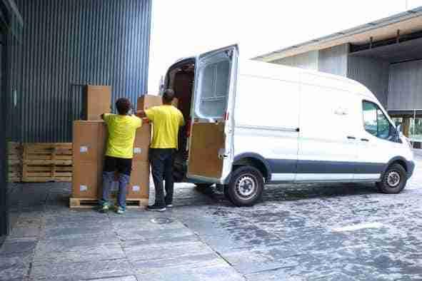 Castilla-La Mancha ha distribuido esta semana cerca de 100.000 artículos de protección en los centros sanitarios