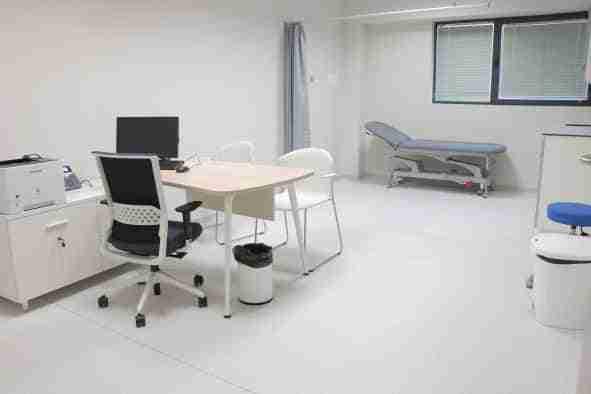 Castilla-La Mancha licita dos Acuerdo Marco para la adquisición de equipamiento hospitalario por un importe cercano a los 20 millones de euros