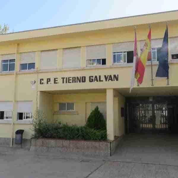 Últimos acuerdos de la junta de gobierno local del ayuntamiento de Manzanares