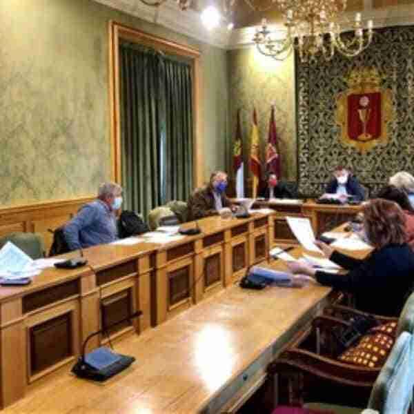 32 propuestas a los presupuestos participativos de Cuenca son viables y con valor total de algo más de 2,2 millones de euros