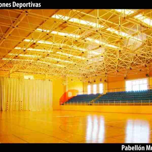 Torneo de Fútbol Sala Attuti Jorobi en Miguelturra este diciembre
